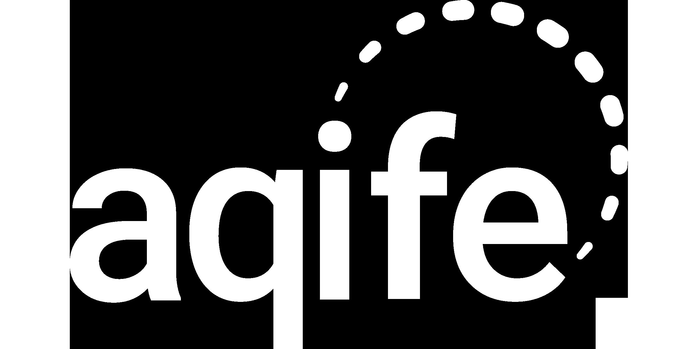 AQIFE