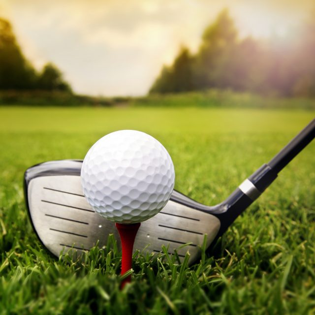 https://www.aqife.com/wp-content/uploads/2021/01/O_6051830055-golf_tournament-640x640.jpg
