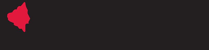 https://www.aqife.com/wp-content/uploads/2021/05/CPIA-logo.png